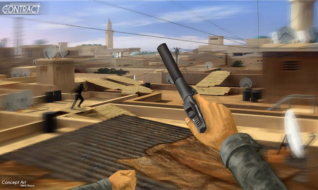 rooftop chase motion.jpg