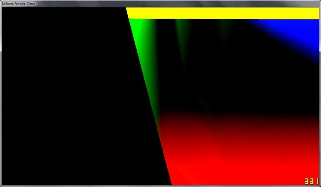 point_light_error.jpg