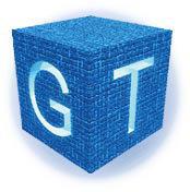 GTCube.jpg
