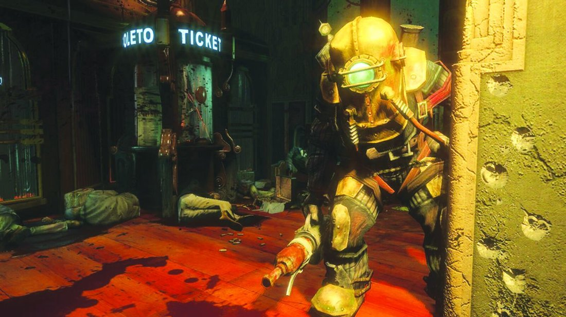 Attached Image: 06-38 BioShock.jpg