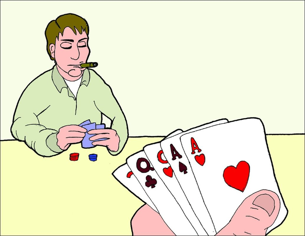 Attached Image: 06-15 PokerIllo.jpg