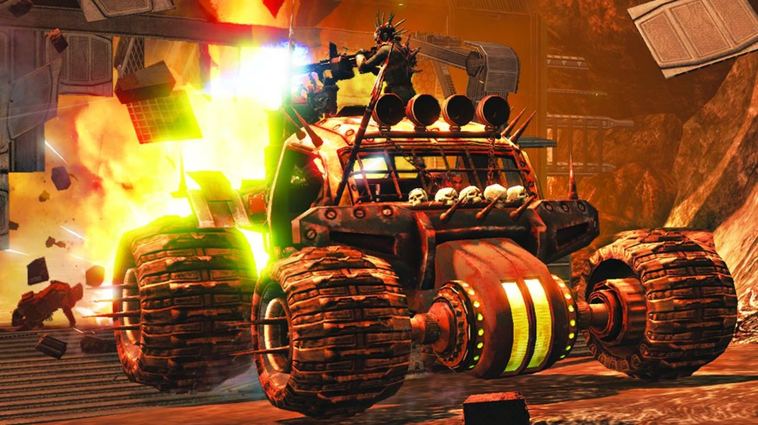 Attached Image: 06-28 RedFaction-Guerrilla.jpg
