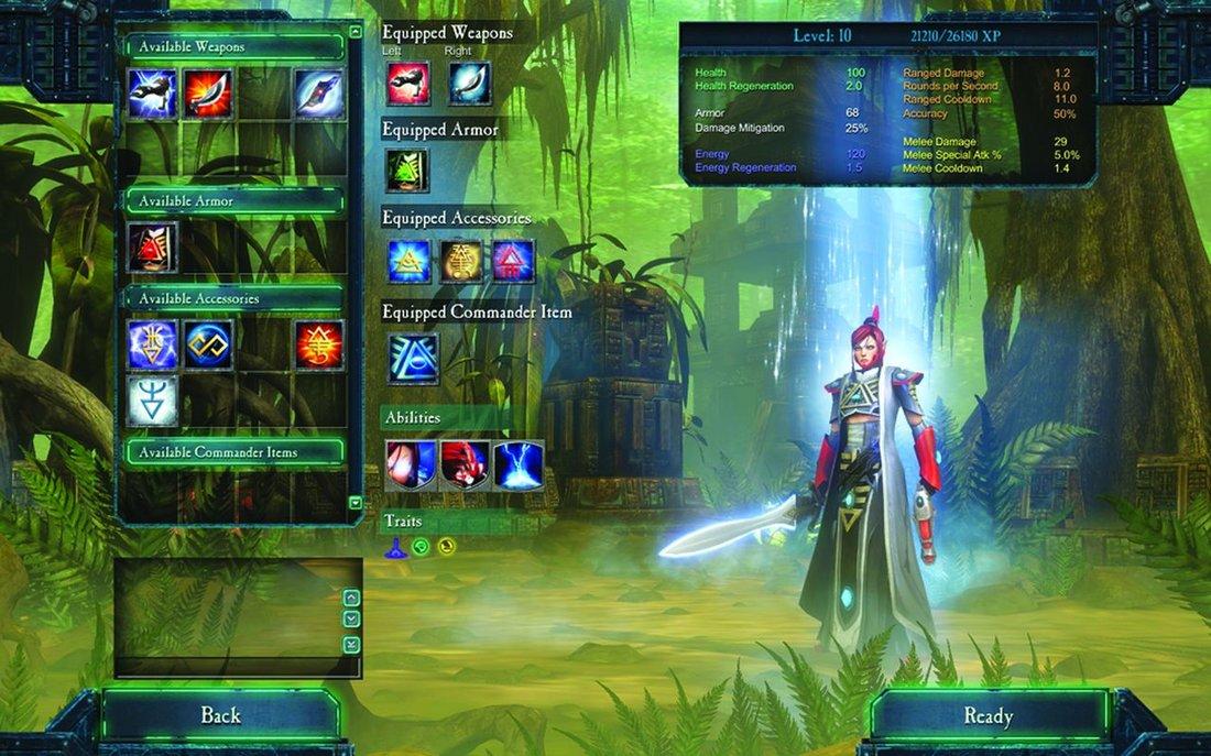 Attached Image: 06-36 Warhammer40,000-DawnofWarII.jpg