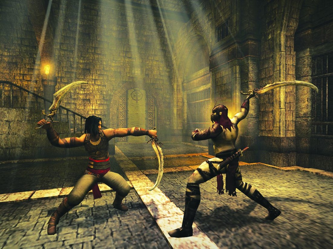 Attached Image: 06-22 PrinceOfPersia-WarriorWithin.jpg