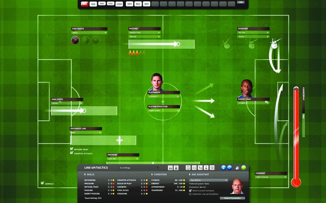 Attached Image: 06-21 FIFAManager11.jpg