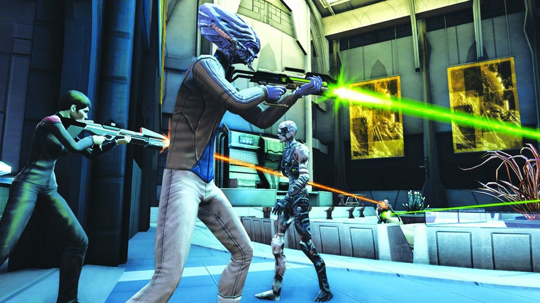 Attached Image: 06-03 StarTrekOnline.jpg