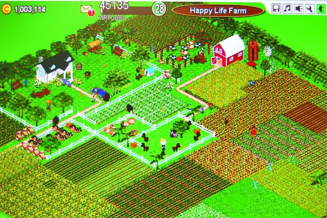 Attached Image: 06-37 FarmTown.jpg