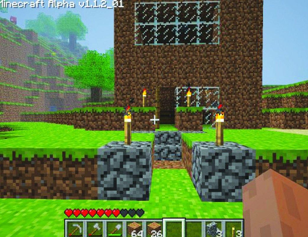 Attached Image: 06-35 Minecraft 3942746_f520.jpg