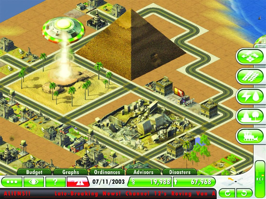 Attached Image: 06-27 SimCityDeluxe.jpg