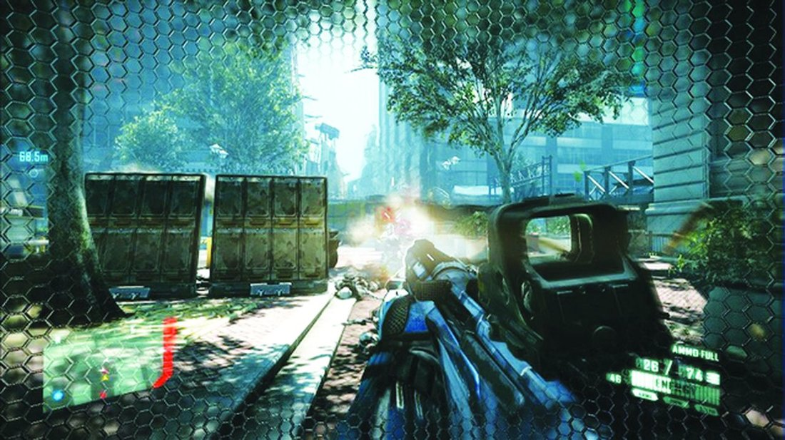 Attached Image: 06-26 Crysis2.jpg