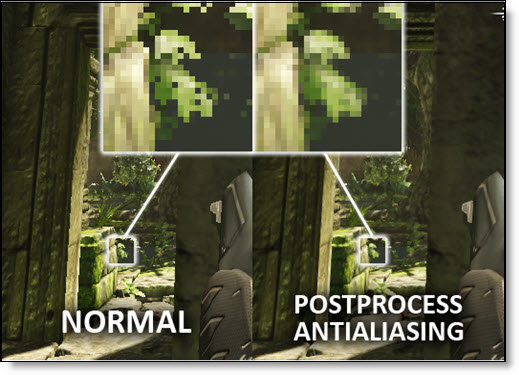 Attached Image: postprocessaa.jpg