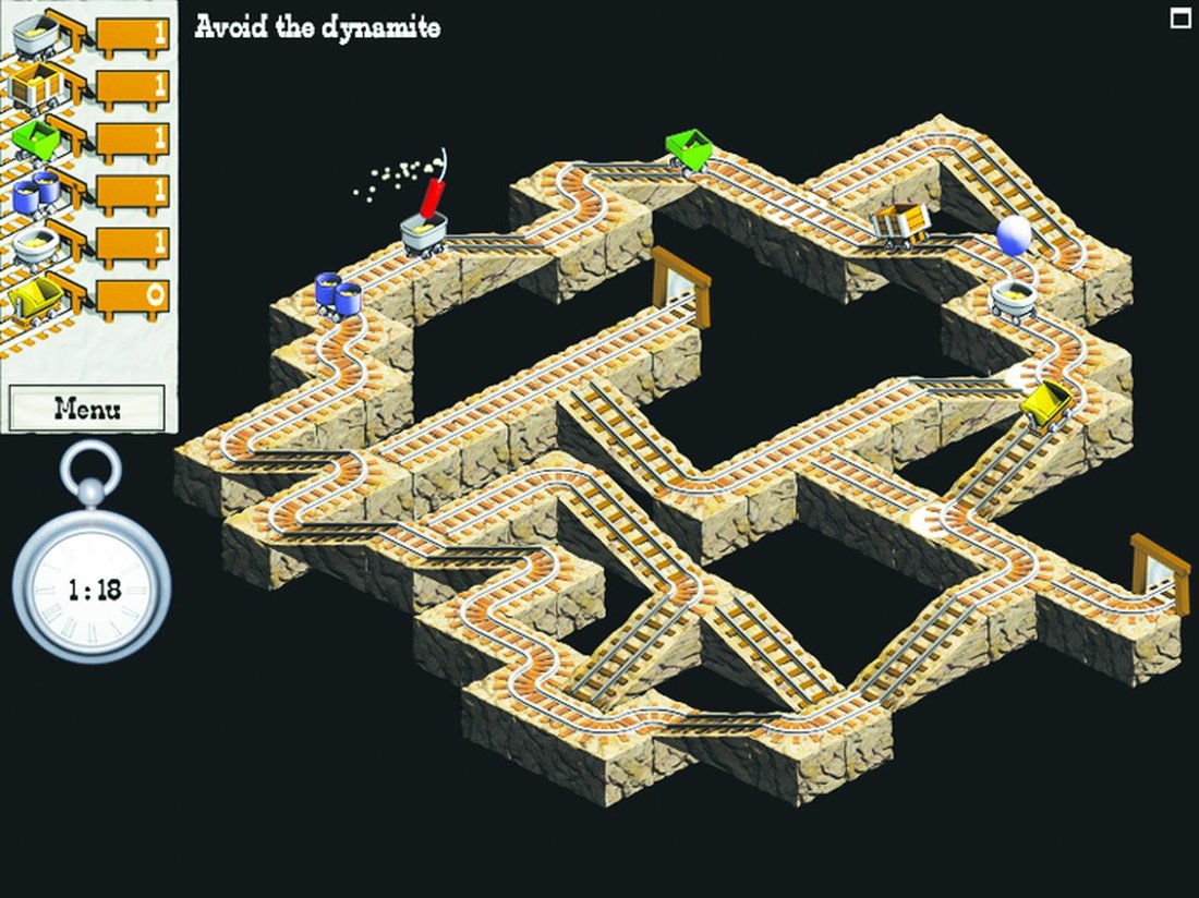 Attached Image: 06-20 MysticMine.jpg