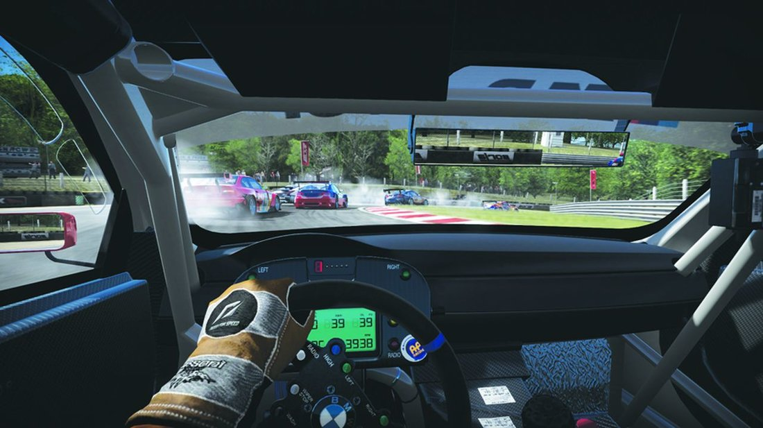 Attached Image: 06-12 NeedForSpeed-Shift.jpg
