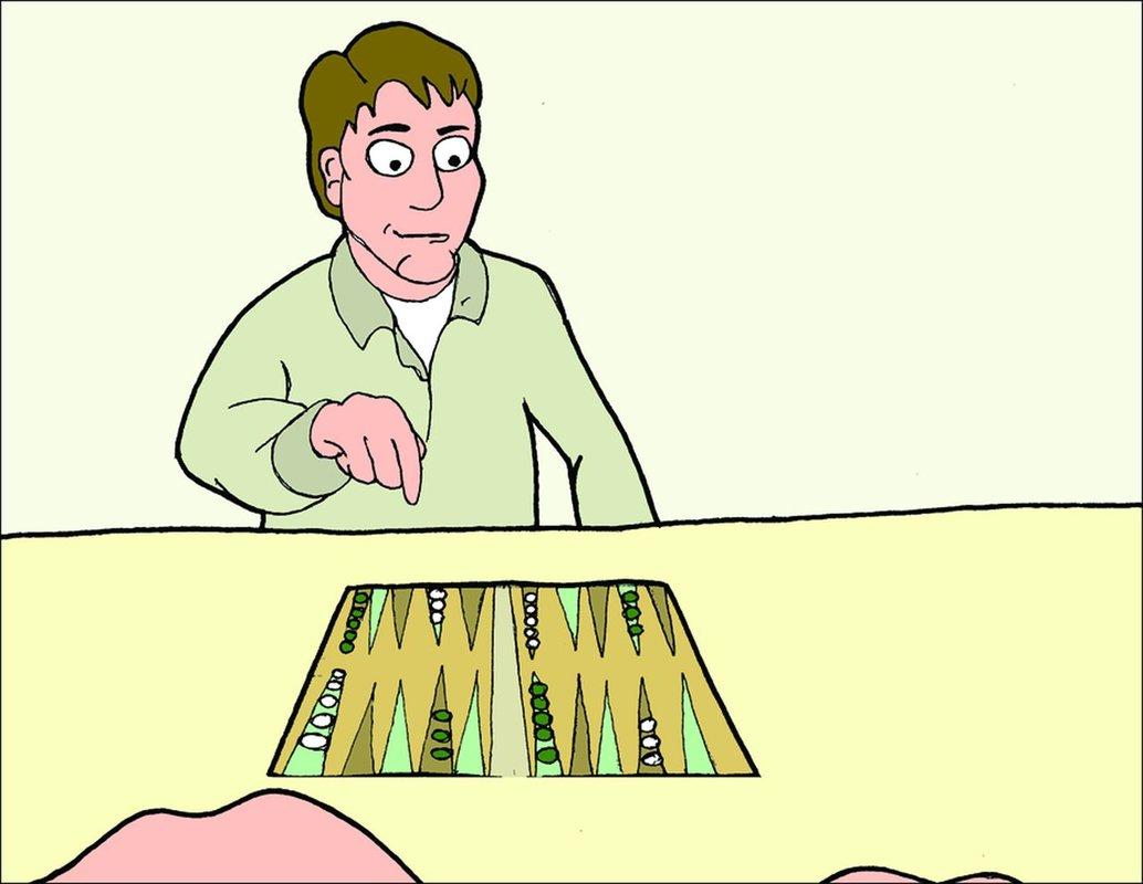 Attached Image: 06-14 BackgammonIllo.jpg
