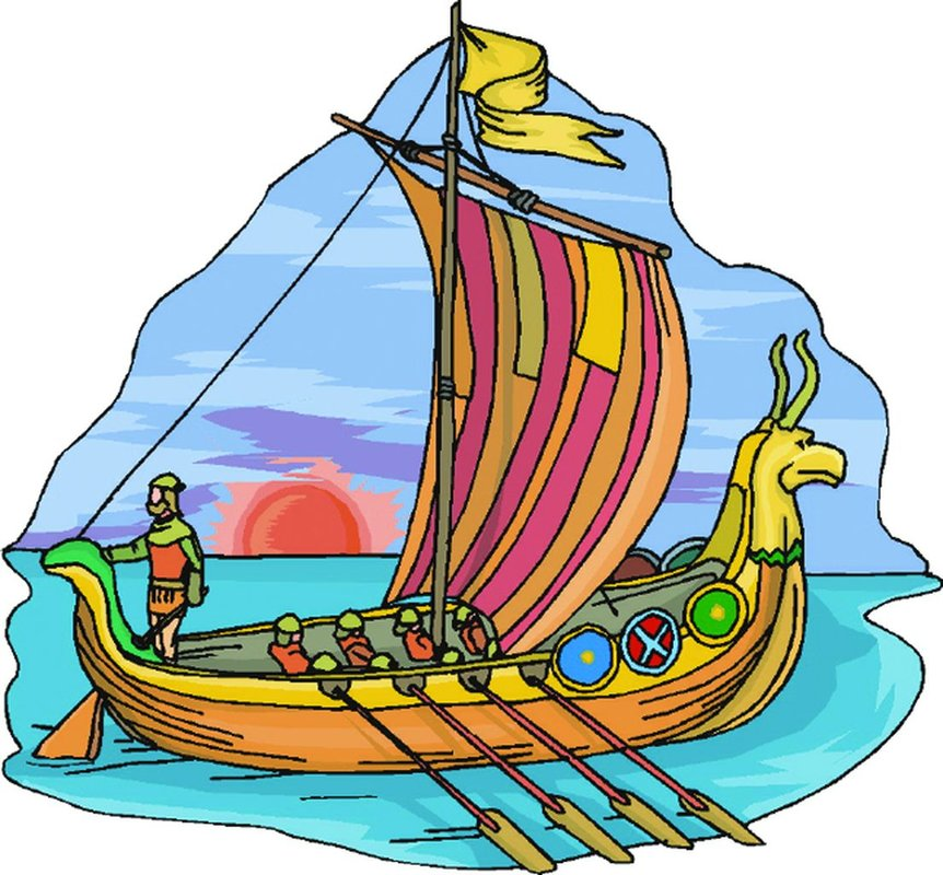 Attached Image: 06-33 VIkingLongboat.jpg