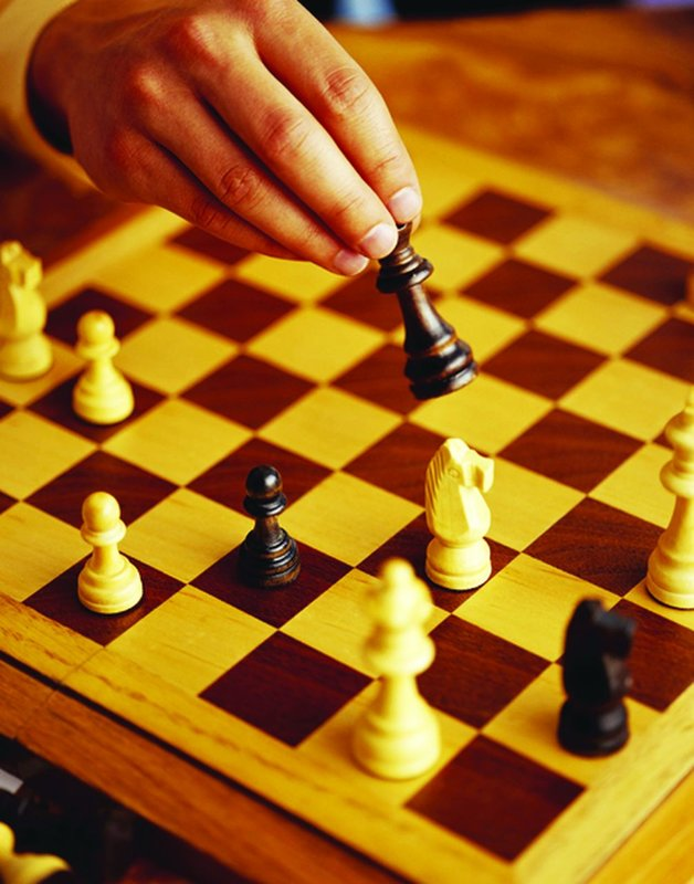 Attached Image: 06-06 Chess (stock).jpg