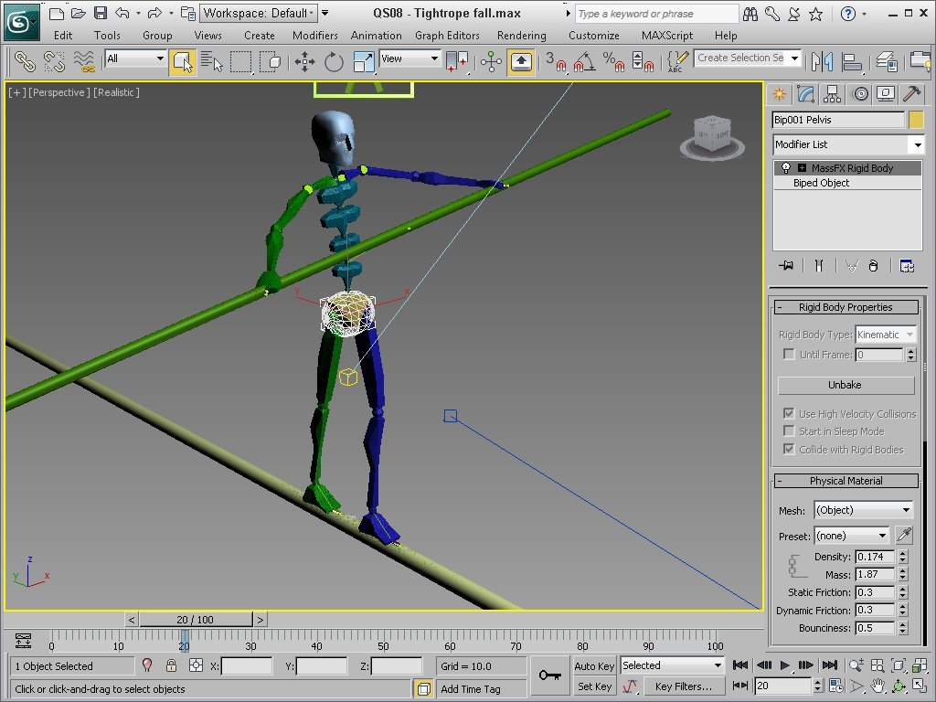 Attached Image: Figure 3 - MassFX Ragdoll.jpg