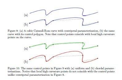 centripetal.jpg