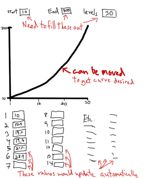 curve tool.jpg