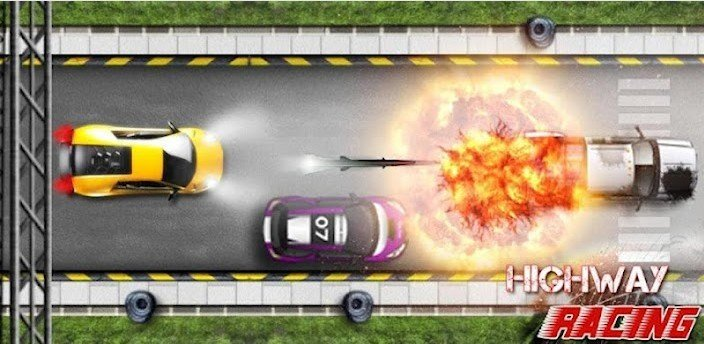 crazy racing 3D.jpg