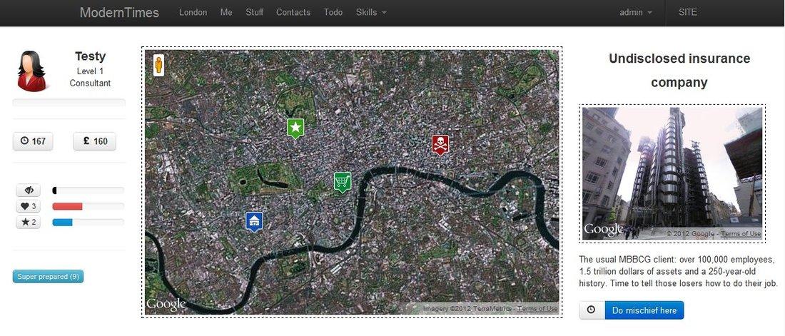 2012-08 - London.jpg
