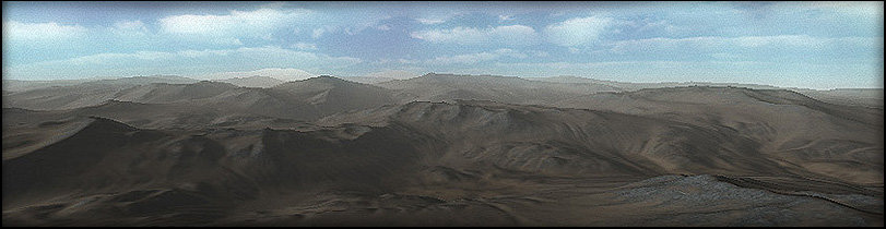 Attached Image: Killing_Horizon_Terrain_View_1.jpg