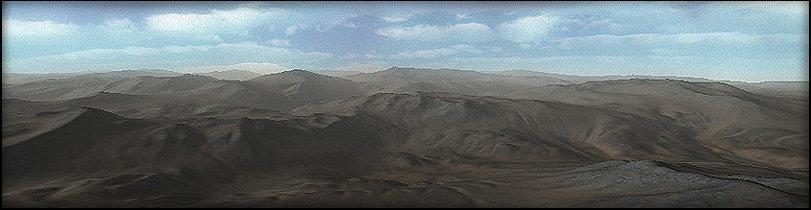 Attached Image: Killing_Horizon_Terrain_View_1.jpg