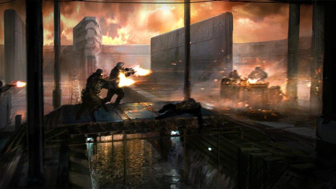 Attached Image: Killing_Horizon_Deadpool_Concept.jpg