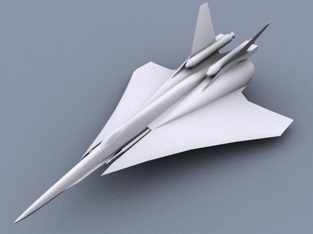 OS_fighter_02.jpg