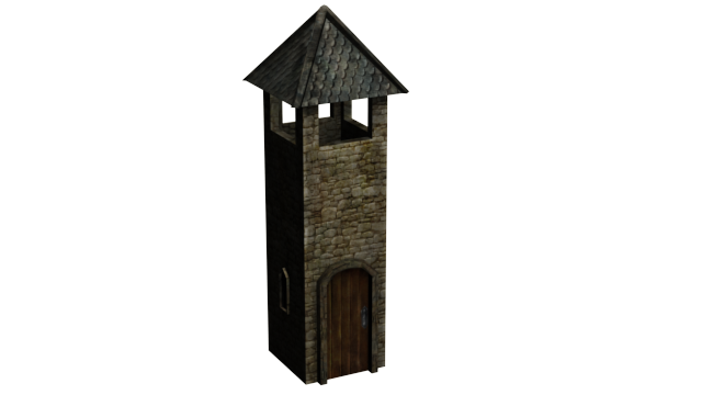 Stone Tower Yellow.png