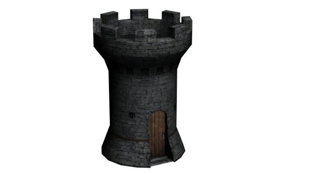 Stone Tower.png