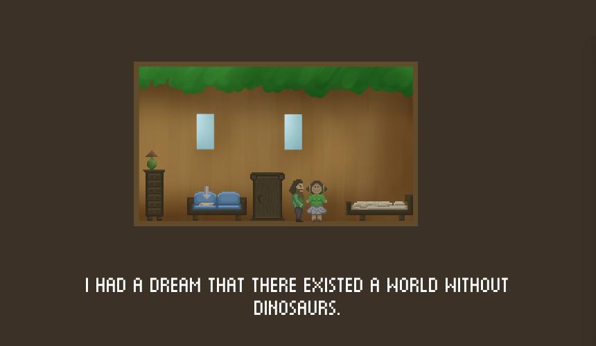 DinoJam2.png
