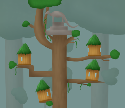 scene_2_whole_tree_03.png
