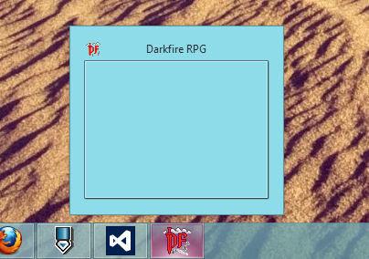 taskbar_preview_blank.jpg