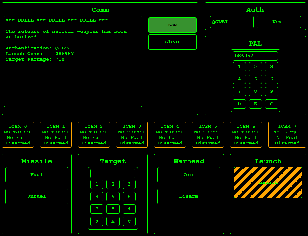 2014-08-11 21_13_01-Nuclear Launch Console.png