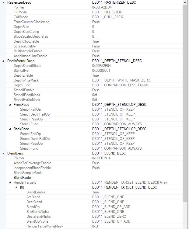 error-render-states.png