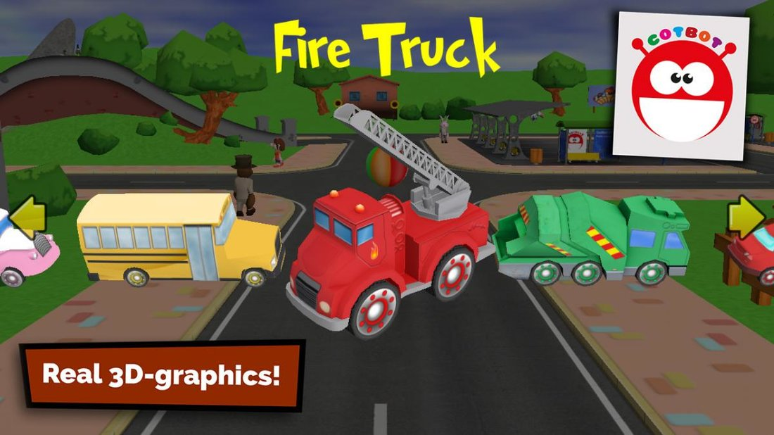 firetruck_1280x720.jpg
