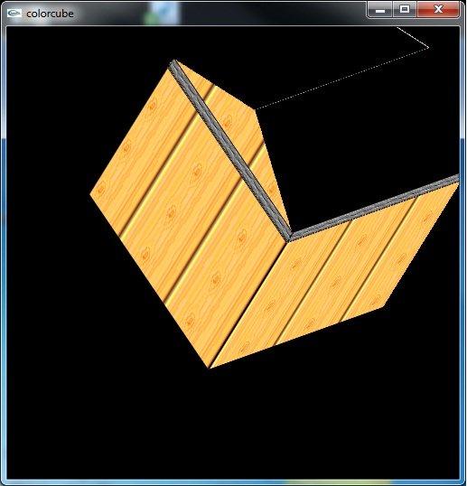 HouseTextureWithUVs.jpg