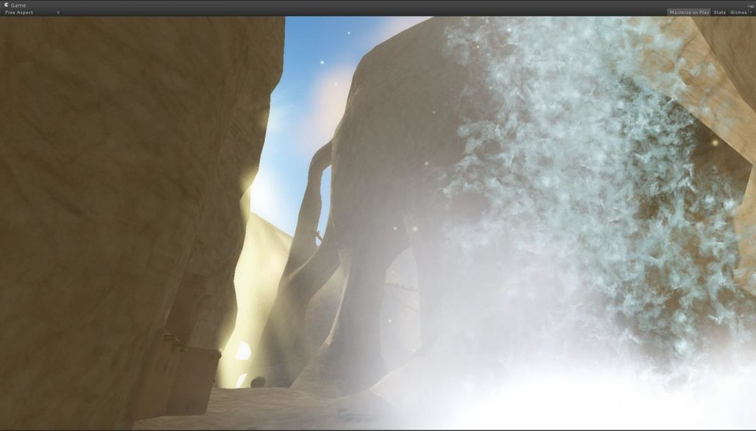 Attached Image: Unity 2012-08-10 16-04-03-47.jpg