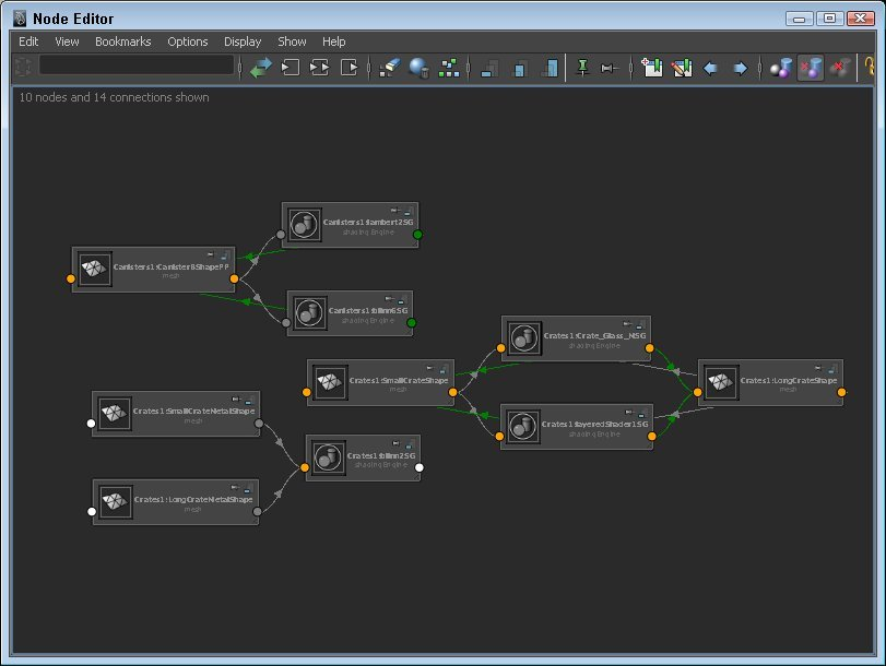 Attached Image: Figure 2 - Node Editor.jpg