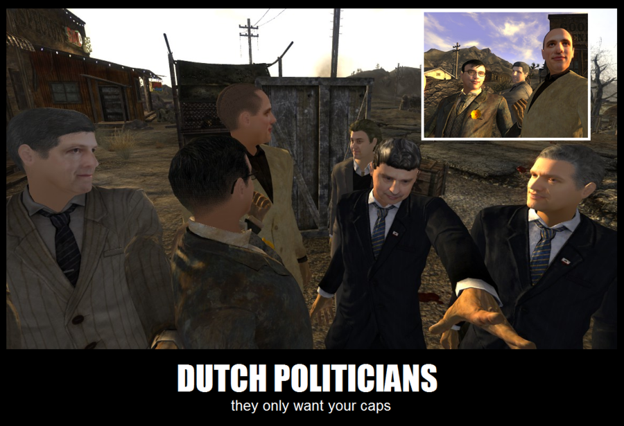dutchnv_by_dragbody-d5dsjqm.png