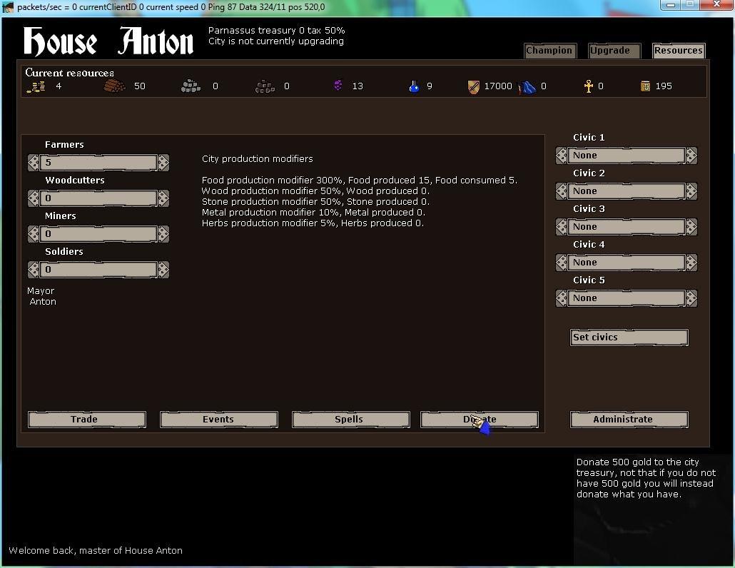 screen12-43-17-014345.Jpg