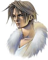 Squall.png