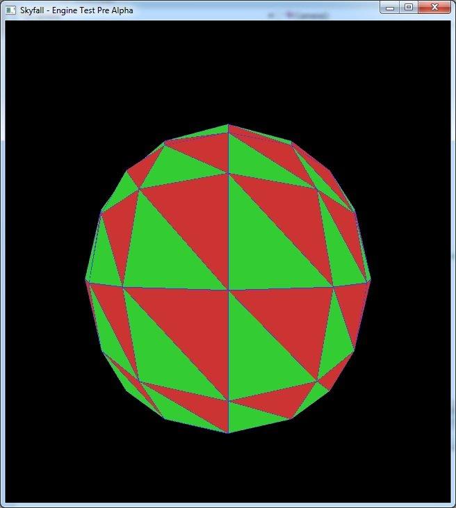 quadSphere.jpg
