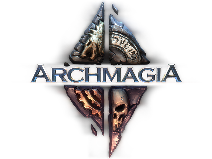 logo_archmagia4.png