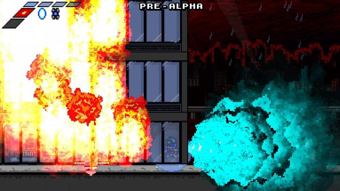building explode.jpg
