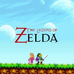 LegendOfZeldaTitleScreen.jpg