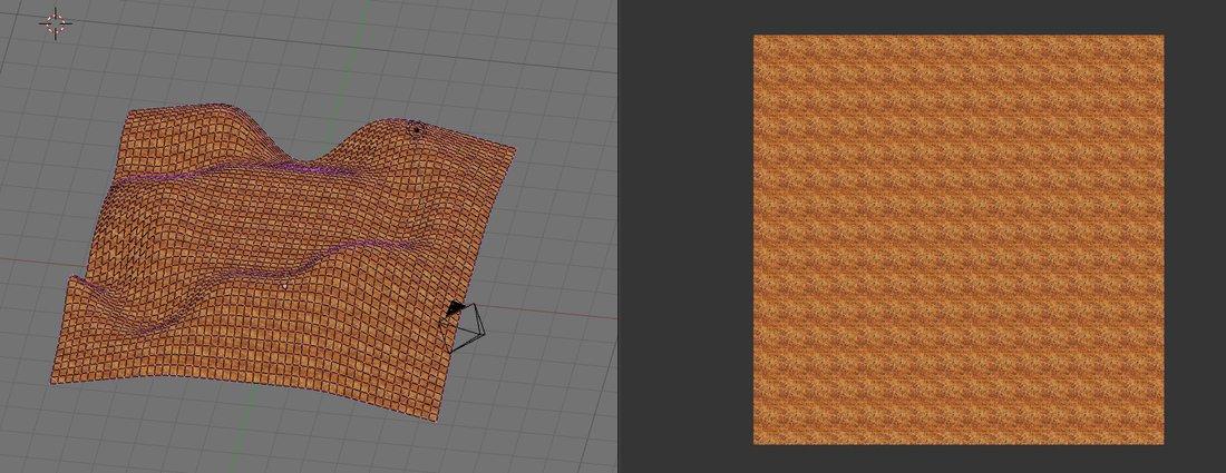 Solid Pattern Terrain.jpg