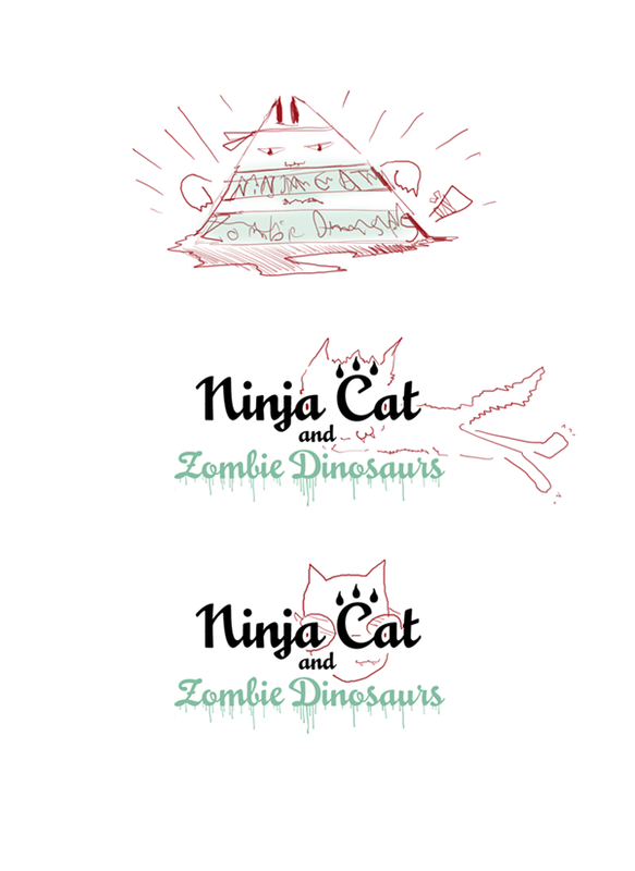 ninjacat.png