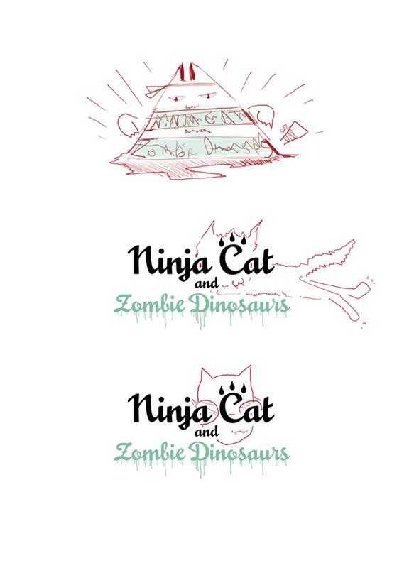 ninjacat.png